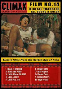 No film color climax U.S. Feds